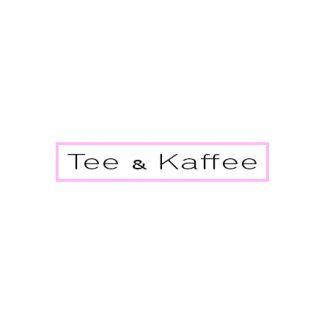 Tee & Kaffe